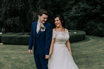 Huwelijksfotograaf-fonteinhof-19_0111