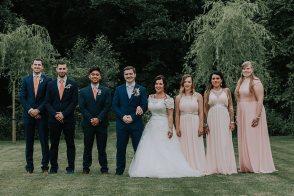 Huwelijksfotograaf-fonteinhof-19_0118