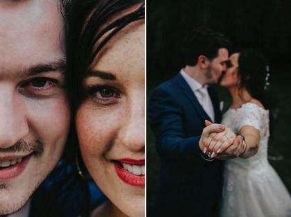 Huwelijksfotograaf-fonteinhof-19_0122
