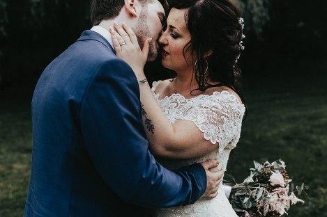 Huwelijksfotograaf-fonteinhof-19_0124