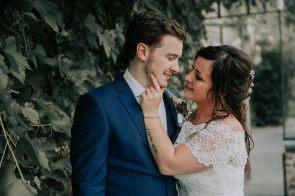 Huwelijksfotograaf-fonteinhof-19_0127