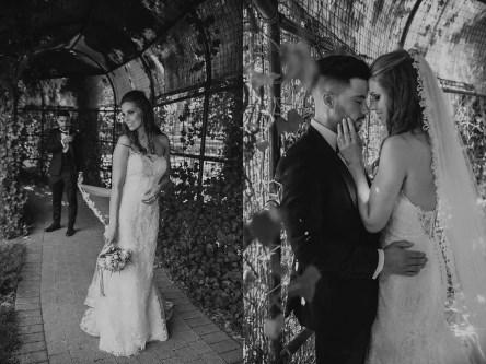 Katleen&Deniz_Huwelijksreportage_Labutte_0017