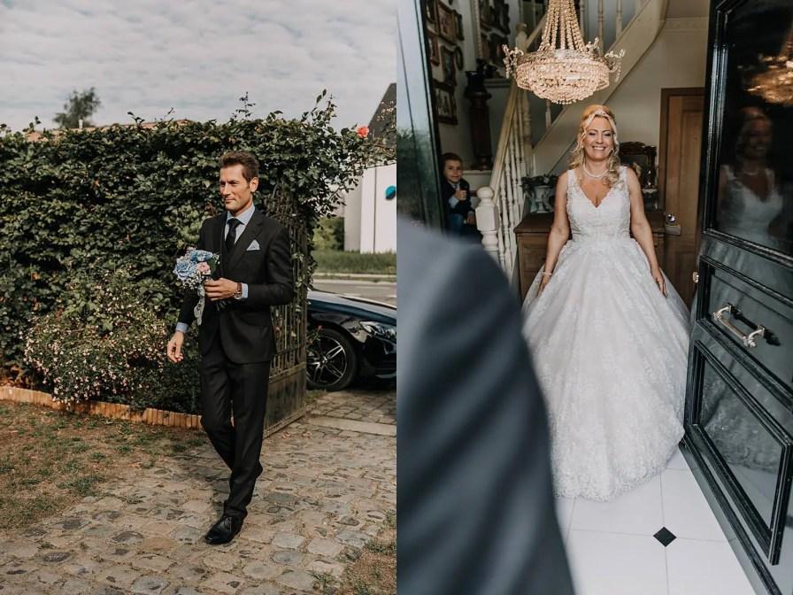 Annick&Raf_Trouw_huwelijksfotograaf_0002