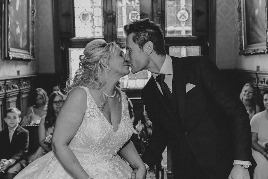 Annick&Raf_Trouw_huwelijksfotograaf_0005