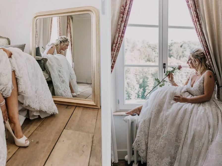 Annick&Raf_Trouw_huwelijksfotograaf_0007
