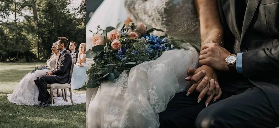 Annick&Raf_Trouw_huwelijksfotograaf_0015