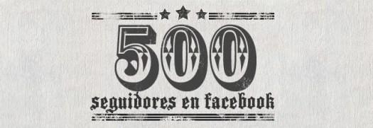 500-seguidores-facebook