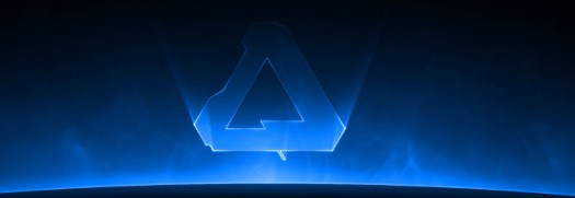 affinity-designer-gratis