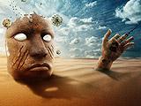 escena-desierto