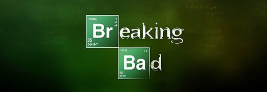 tipografia-bundy-breaking-bad-gratis