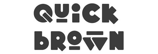 tipografia-gratis-mopster