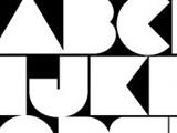 tipografia-lot