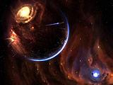universo-24
