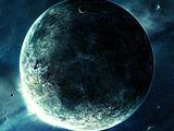 universo-27