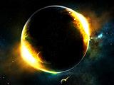 universo-30