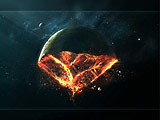 universo-31