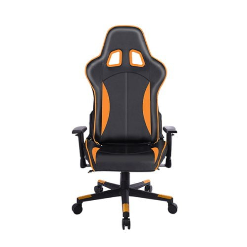 custom gaming chairs wedding chair cover hire fife ergonomic china modern leather reclining ultimate