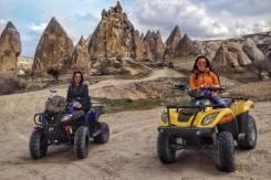 kapadokya ATV turu (1)