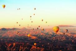 kapadokya balon turu (4)