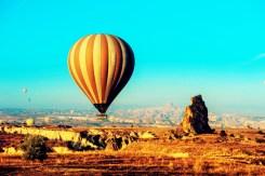 kapadokya balon turu (5)
