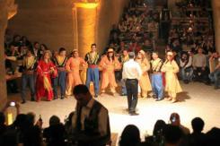 kapadokya türk gecesi (2)