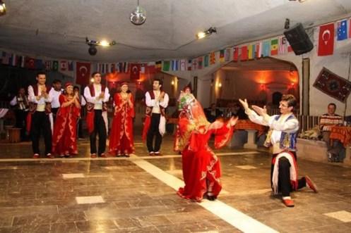 kapadokya türk gecesi (3)