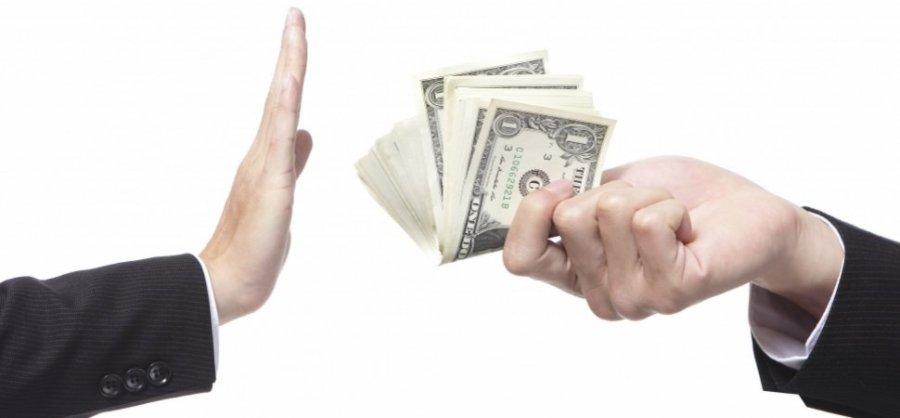 Peníze umělcům