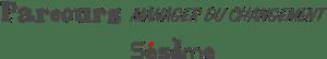 Outil Pédagogique Clé En Main Valence - parcours sesame box manager du changement agile agilité