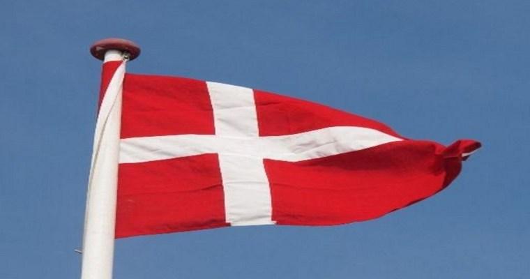 Sommerwiederholung: En dansk familie – Nachtrag