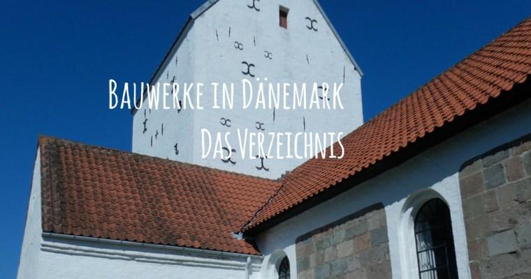Skallerup Kirke
