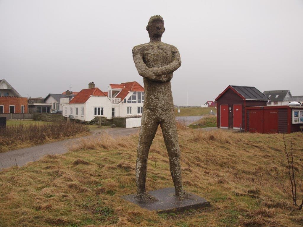 Jens Søndergaard Museum
