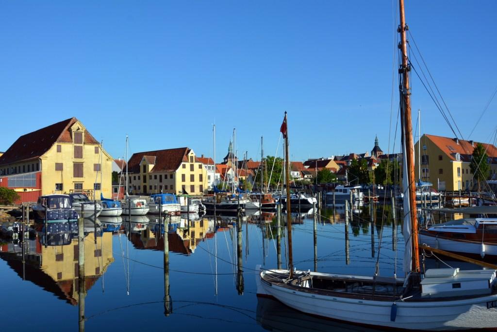 Svendborg Havn - Mudderhullet_1