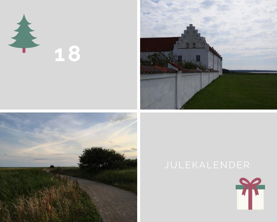Dänische Serien für Vielgucker oder Das schafft Ihr noch vor Weihnachten – 5 Serien mit Kultcharakter