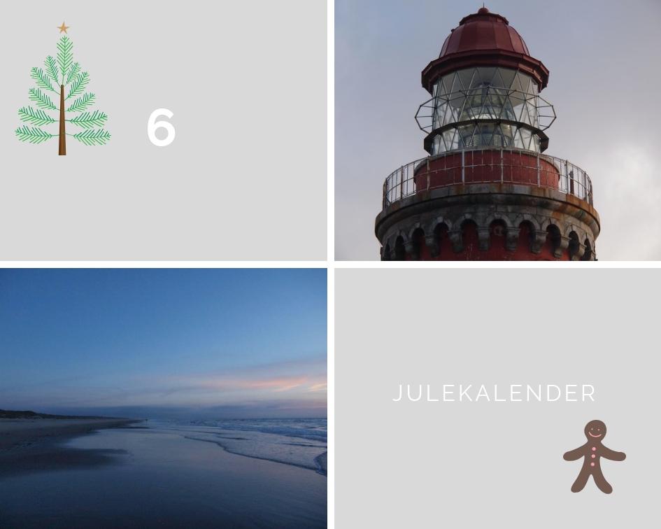5 dänische Weihnachtslieder – Singt doch mal wieder!