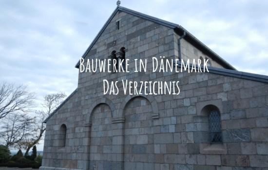 Skarp Salling Kirke