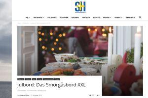 schwedenhappen