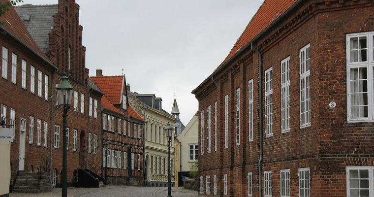 Danske Smørhuller – Insidertipps für Dänemark #49 Viborg