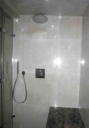 Belgravia-Bathroom-10