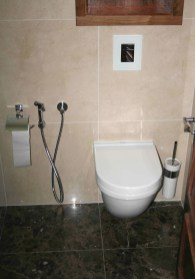 Belgravia-Bathroom-3