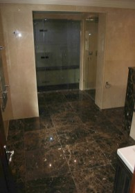 Belgravia-Bathroom-4