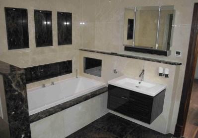 Belgravia-Bathroom-5