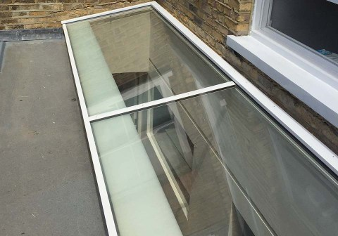 Wandsworth-Skylight-2