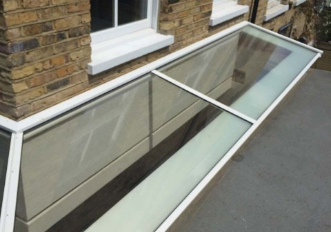 Wandsworth-Skylight-3
