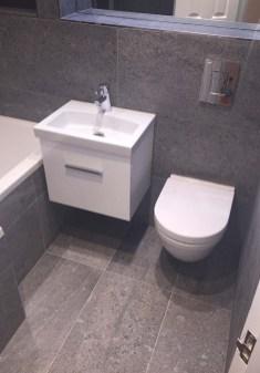 Westminster-Bathroom-5