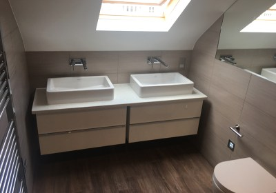 Kapital-Projects-Bathroom-Twin-Sinks