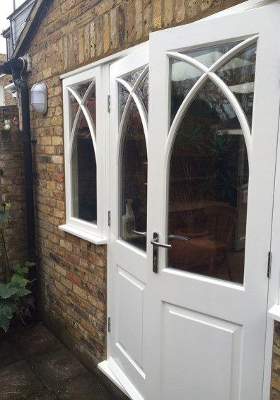 Kapital-Projects-Exterior-Door-2