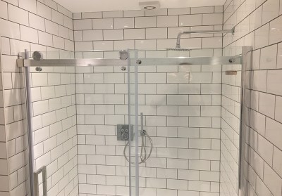 Kapital-Projects-Shower-Room