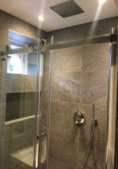 Kapital-Projects-Bespoke-Shower-Room