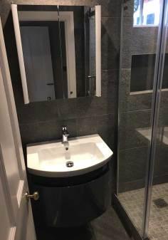 Kapital-Projects-Bespoke-Sink