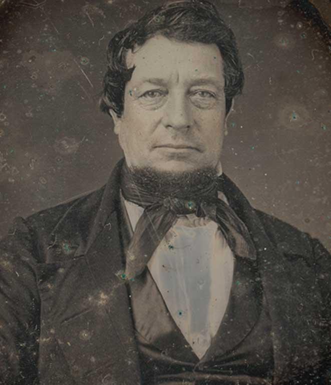 Image result for washington irving